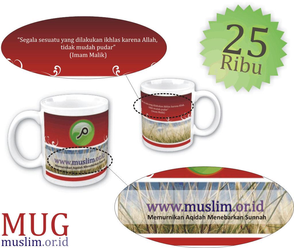 deskripsi mug