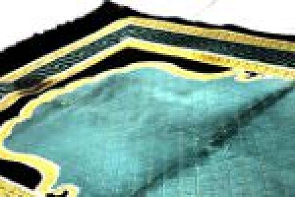 Tuma'ninah Dalam Shalat (2)