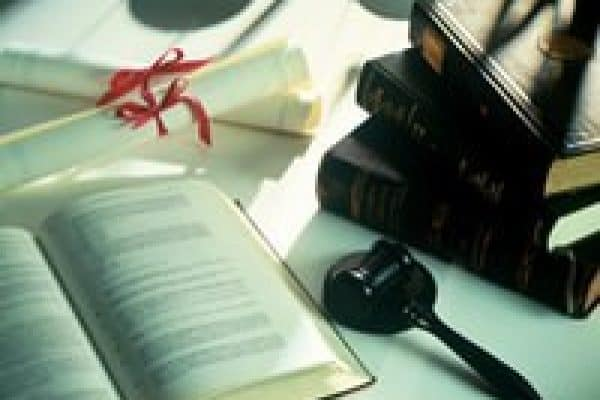 Fatwa Ulama: Menafsirkan Al Qur'an Tanpa Ilmu