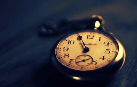 waktu-mustajab-doa