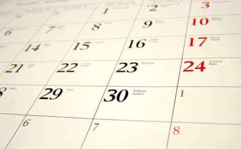 Fatwa Ulama: Mengkhususkan Malam Awal Tahun Dengan Ibadah