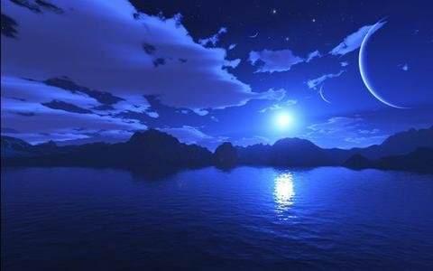 Fatwa Ramadhan: Tidak Dapat Lailatul Qadar Karena Tidak Lihat Tandanya?