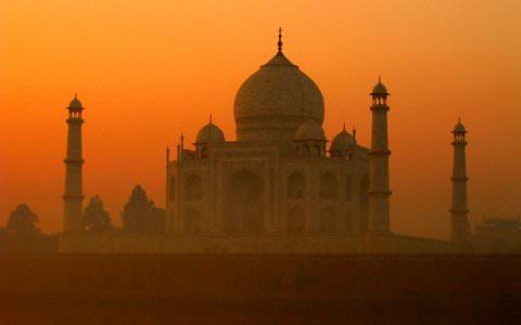 Kisahku Di India
