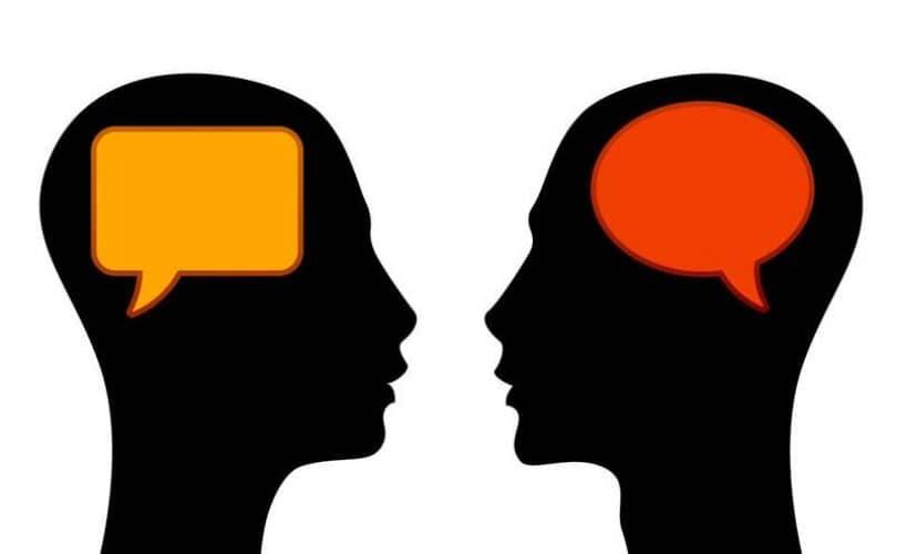 Berdialog Dengan Teroris