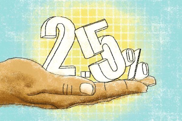 Cara Menghitung Tunggakan Zakat Selama Beberapa Tahun