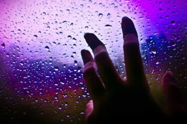Derajat Hadits Mustajabnya Doa Ketika Hujan