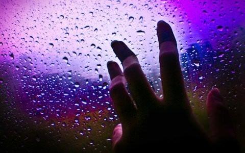 Fatwa Ulama: Menjamak Shalat Ketika Hujan, Masih Berlakukah Di Zaman Ini?