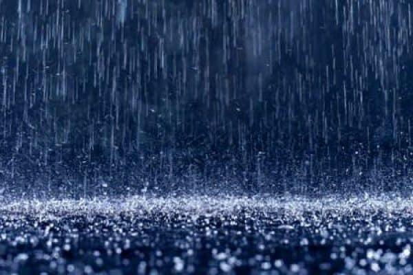 Fatwa Ulama: Bagaimana Batasan Bolehnya Menjamak Shalat Ketika Hujan?
