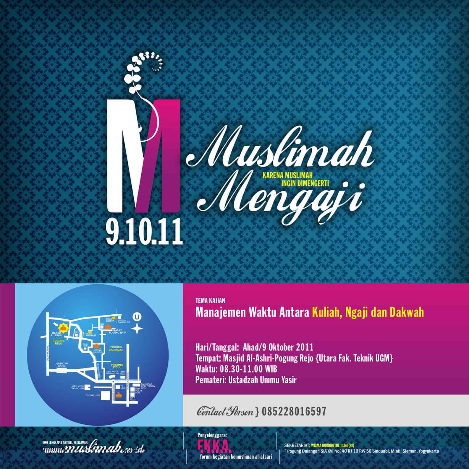 Muslimah-Mengaji2
