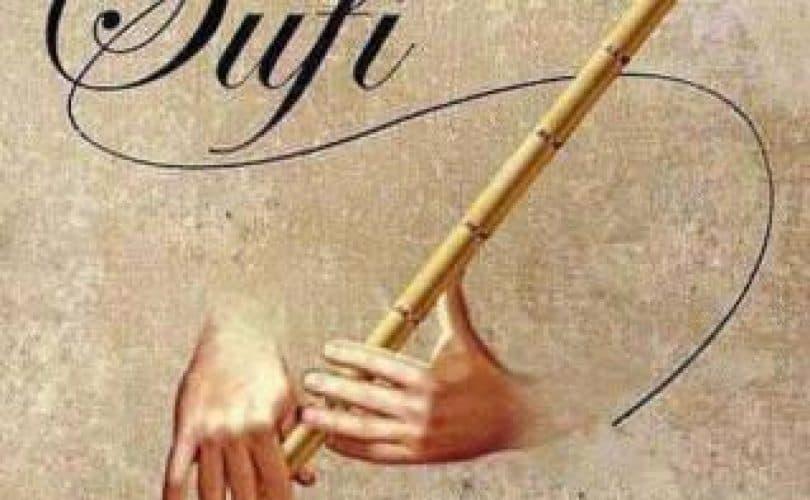 Antara Zuhud Sunni dan Zuhud Sufi