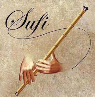 Fatwa Ulama: Bahayakah Sufiyah?