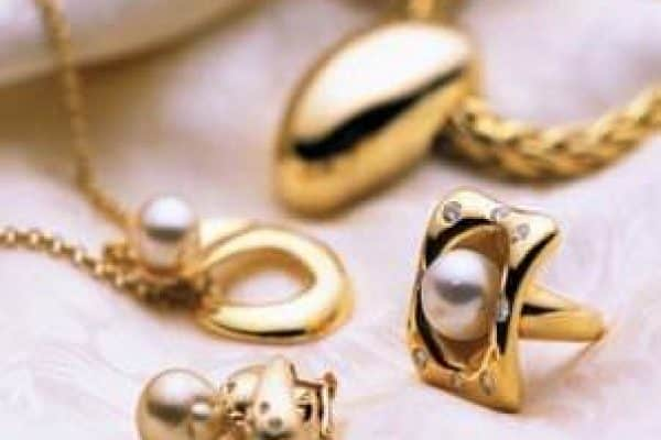 Panduan Zakat (5): Adakah Zakat pada Perhiasan?