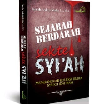 "Tabligh Akbar & Bedah Buku  ""Membongkar Koleksi Dusta Idahram"" oleh Ustadz Firanda Andirja (Jakarta Utara, 15 Juli 2012)"