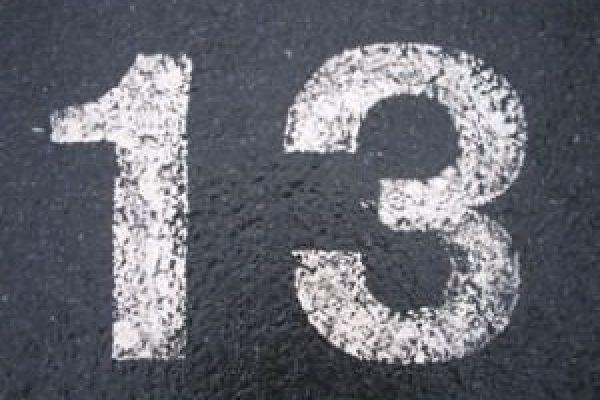 13 Akhlak Utama Salafus Shalih