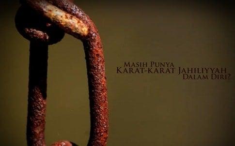karat-jahiliah