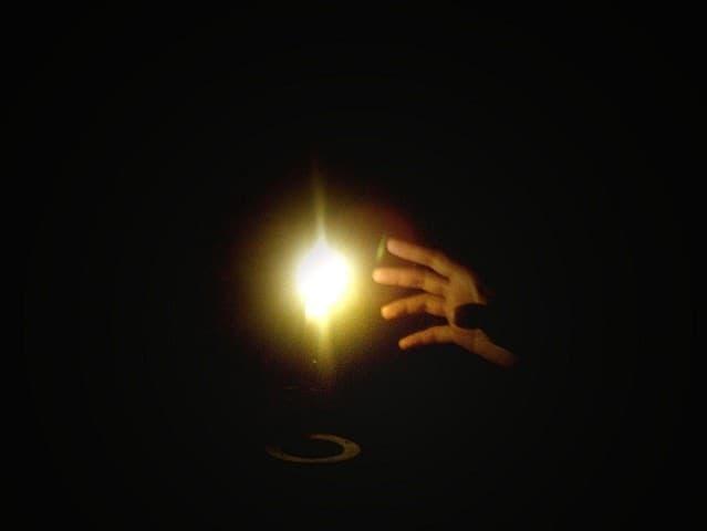 Fatwa Ulama: Apakah Benar Rasulullah Diciptakan Dari Cahaya?