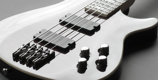 Alat Musik Dalam Pandangan Ulama Madzhab Syafi'i