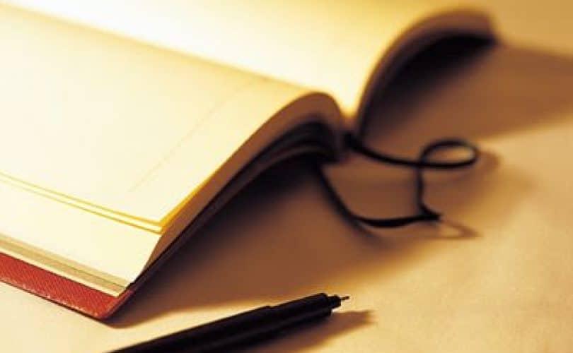 Pilar Dakwah Para Nabi 'Alaihimussalam Dalam Menyelesaikan Problematika Umat (2)