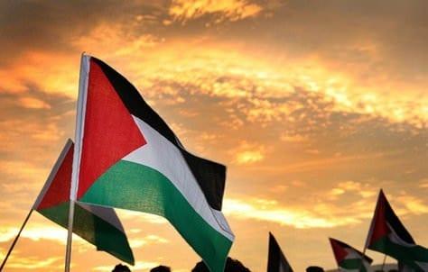 Donasi Palestina Di Peduli Muslim Tidak Pernah Tertutup