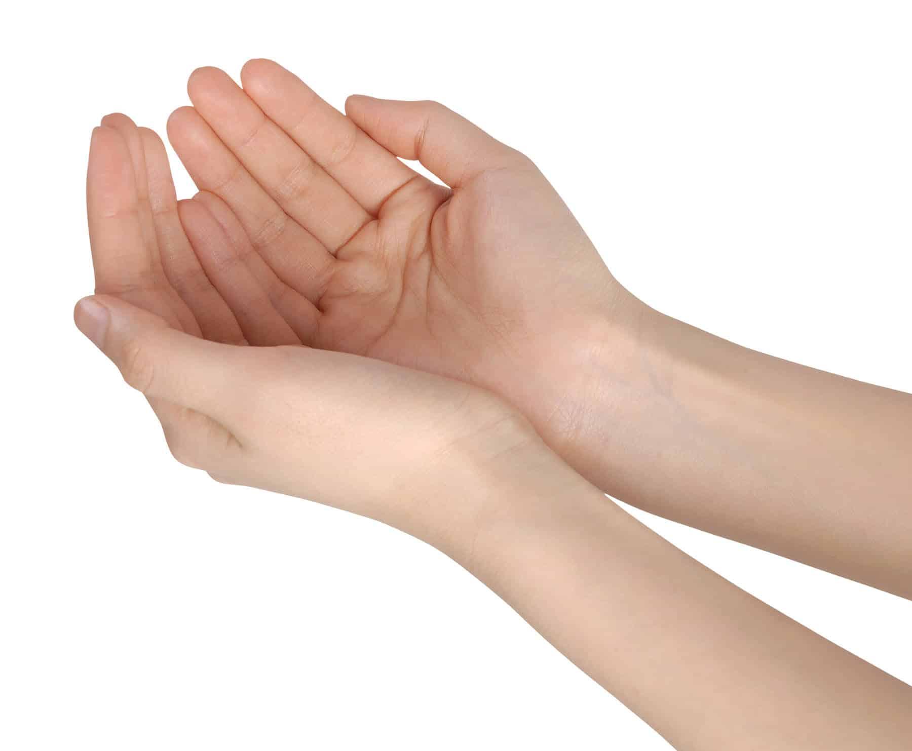 Fatwa Ulama: Doa di Hari Rabu Mustajab?