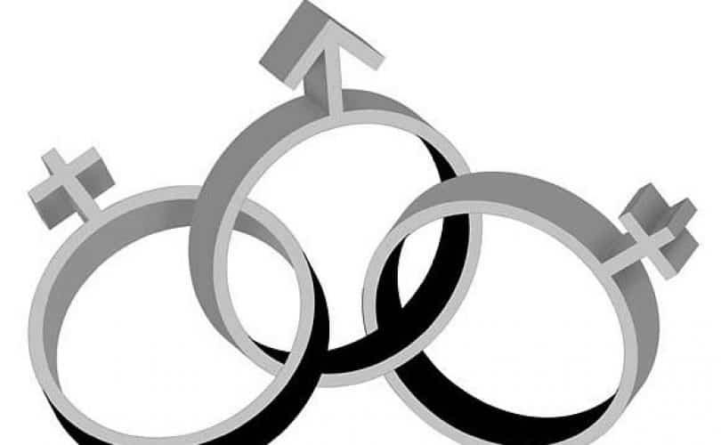 Fatwa Ulama: Bolehkah Istri Minta Cerai Karena Suami Poligami?