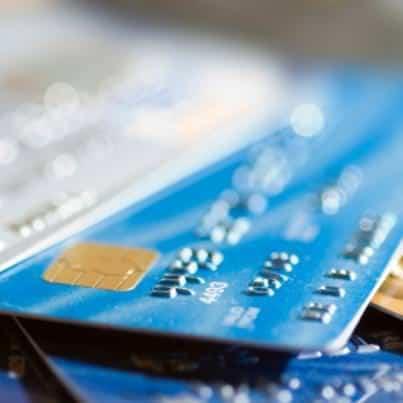 Hukum Riba, hukum kartu kredit