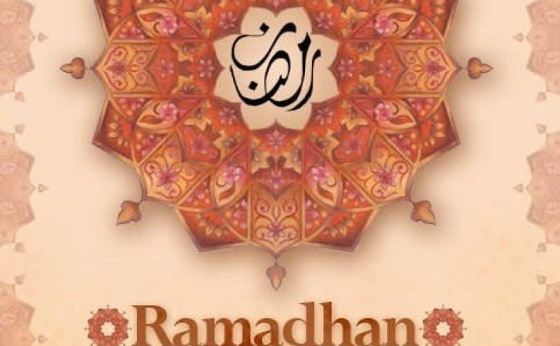 Kajian Rutin Semarak Ramadhan YPIA (Yogyakarta, 1-20 Ramadhan 1437)