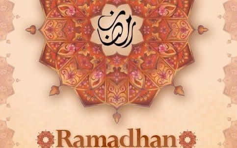 puasa ramadhan, donasi ramadhan