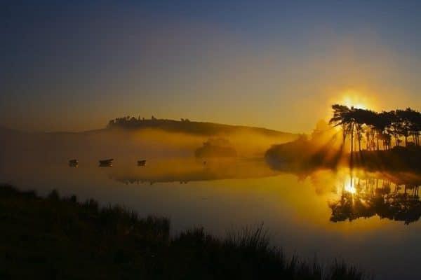 Kajian Ramadhan 4: Pahala Puasa untuk Allah