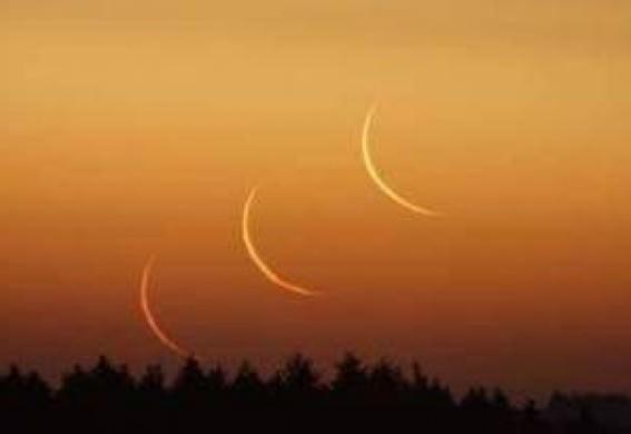 Kajian Ramadhan 19: Lailatul Qadar, Waktu Pencatatan Takdir Tahunan
