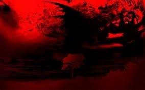 Serial 14 Alam Jin: Kemampuan Setan Menyusup Melalui Aliran Darah