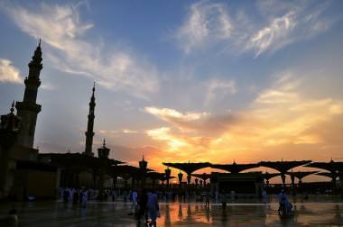 Kisah Mendakwahi Ibu Non Muslim