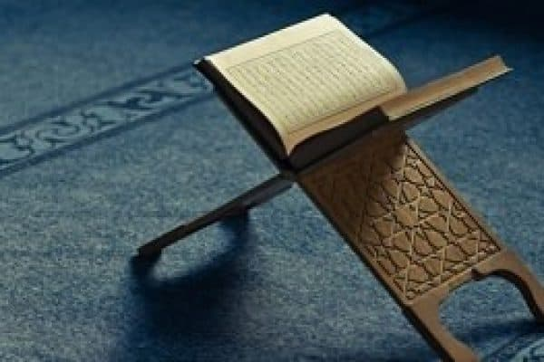 [VIDEO] Ketika Lemah Semangat Dalam Belajar Agama Dan Beramal Shalih