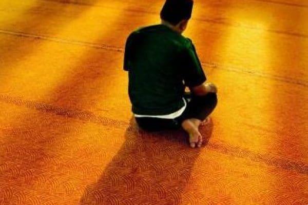 Fatwa Ulama: Bolehlah Shalat Di Gereja Ketika Tidak Ada Masjid?
