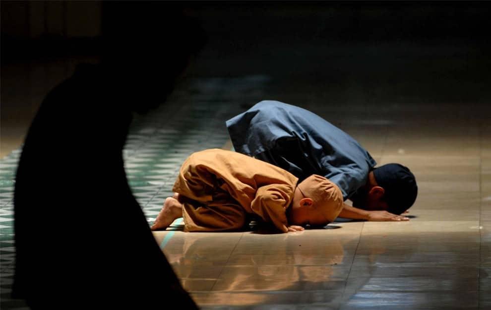 rhymesbury muslim Rhymesbury, clarendon, jamaica see photos real chard  bulan, sorsogon, philippines see photos draadan ibrahim muslim community around the globe-mcag hangzhou.