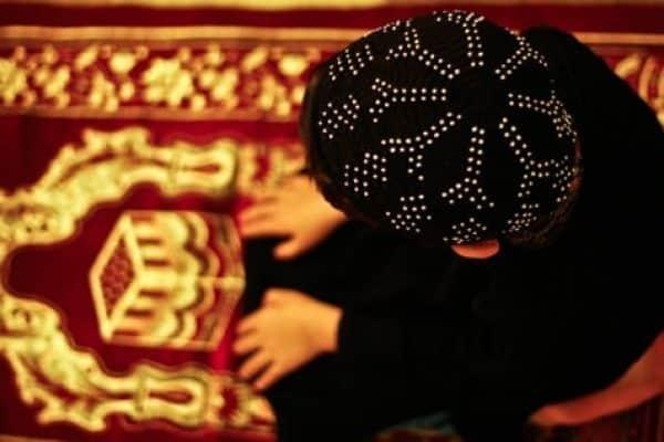 Islam adalah Agama yang Haq