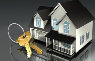 Kredit Kepemilikan Rumah (KPR) dalam Tinjauan