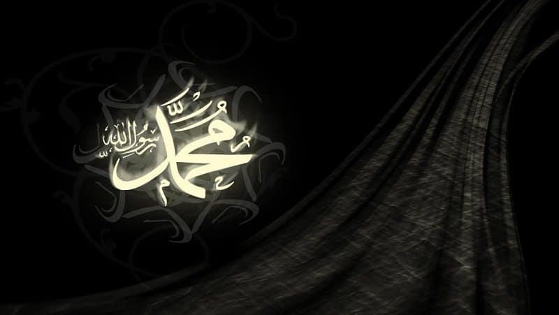 maulid_nabi_muhammad