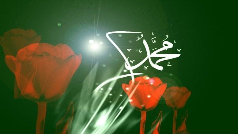 maulid_nabi_muhammad_2