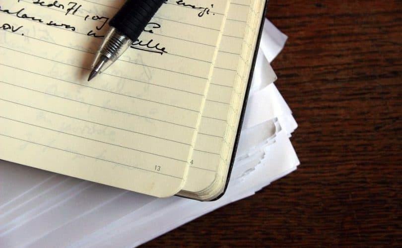 Lomba Menulis Artikel/Kisah Nyata -Part 1- dan Jadwal Pengumuman Pemenang (update)