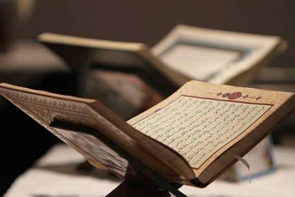 Tafsir Surat An-Najm 19-23: Ngalap Berkah Yang Salah (4)