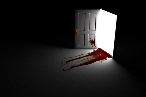 Serial 19 Alam Jin: Setan Tidak Dapat Masuk dalam Rumah yang Disebut Nama Allah