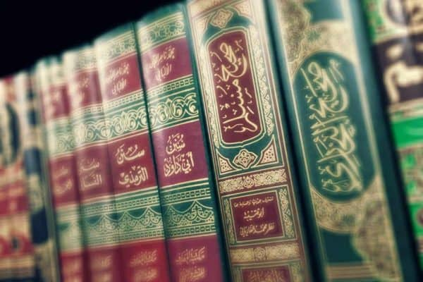 Biografi Syaikh Ibrahim bin Amir Ar Ruhaily