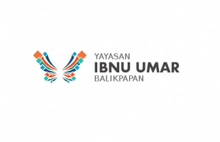 Lowongan Kepala, Staf dan Guru MI Ibnu Umar Balikpapan (Deadline 31 Mei 2014)