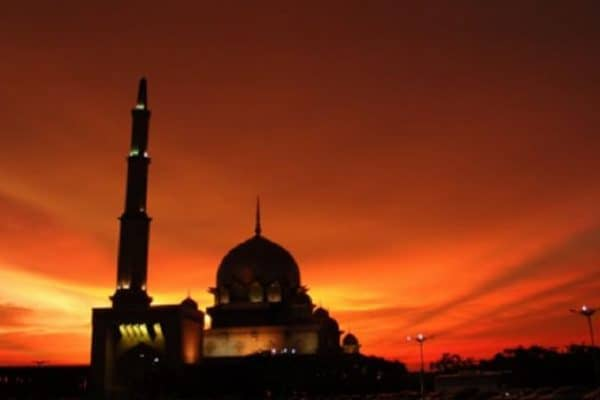 Pilar Dakwah Para Nabi 'Alaihimussalam Dalam Menyelesaikan Problematika Umat (1)