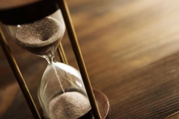 Penjelasan Hadits Arba'in Kedua Belas: Meninggalkan Perkara yang Tidak Bermanfaat (1)