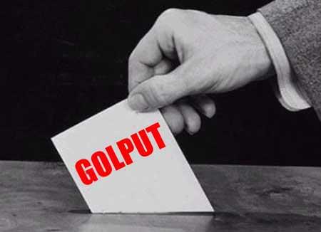 Hukum Pemilu / Pilpres (3) : Syubhat dan Sanggahannya