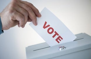 Apakah Berpartisipasi Dalam Pemilu Merupakan Kelemahan Mental?