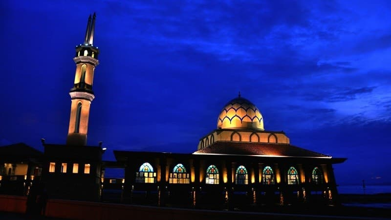 shalat_tarawih_ramadhan