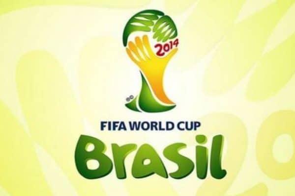 Piala Dunia vs. Piala Akhirat